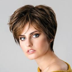 Купить краску для седых волос матрикс